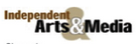 independant arts & media